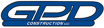 GPD Construction